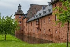 Schloss Adolphsburg 2