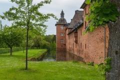 Schloss Adolphsburg 3