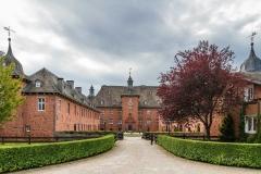 Schloss Adolphsburg 5