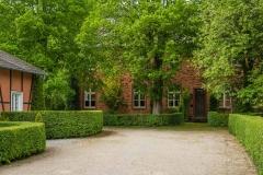 Schloss Adolphsburg 6