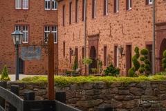 Schloss Adolphsburg 8