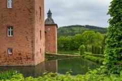 Schloss Adolphsburg 10