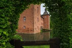Schloss Adolphsburg 11