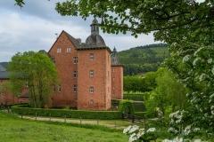 Schloss Adolphsburg 12