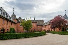 Schloss Adolphsburg 15
