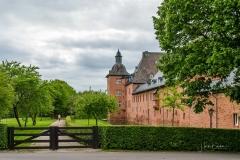 Schloss Adolphsburg 16