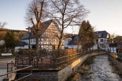 Fachwerkhaus-Oberkirchen-1