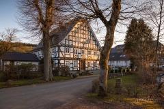 Fachwerkhaus-Oberkirchen-2