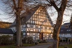 Fachwerkhaus-Oberkirchen-3