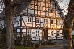 Fachwerkhaus-Oberkirchen-4