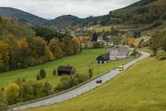 Herbst-in-Oberkirchen-1