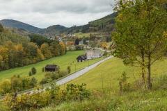 Herbst-in-Oberkirchen-2