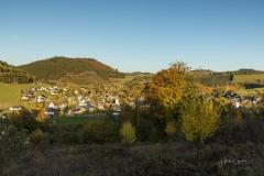 Herbst-in-Oberkirchen-3
