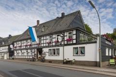 Oberkirchen-Schuetzenfest-1