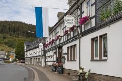Oberkirchen-Schuetzenfest-2