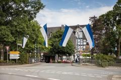 Oberkirchen-Schuetzenfest-3