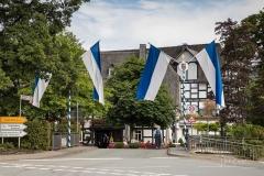 Oberkirchen-Schuetzenfest-4