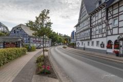 Oberkirchen-Schuetzenfest-5