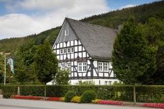 Oberkirchen-Sommer-2021-03