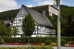 Oberkirchen-Sommer-2021-04