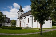 Oberkirchen-Sommer-2021-05