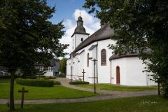 Oberkirchen-Sommer-2021-06