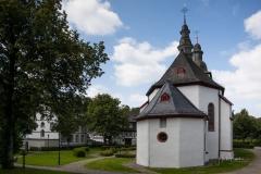 Oberkirchen-Sommer-2021-07