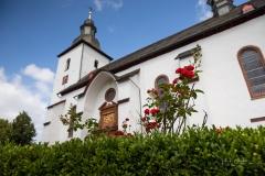Oberkirchen-Sommer-2021-08