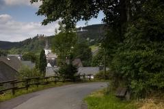 Oberkirchen-Sommer-2021-14