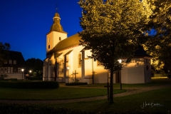 Oberkirchen-Sommer-2021-21