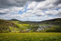 Oberkirchen-im-Fruehjahr-2021-01