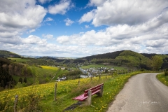 Oberkirchen-im-Fruehjahr-2021-02