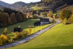 Oberkirchen-im-Herbst