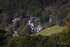 Oberkirchen_Sommer2021_02