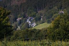 Oberkirchen_Sommer2021_03