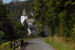 Oberkirchen_Sommer2021_04