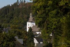 Oberkirchen_Sommer2021_05