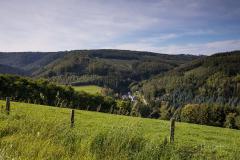 Oberkirchen_Sommer2021_07