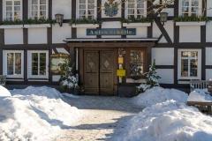 Schuette-Oberkirchen-04