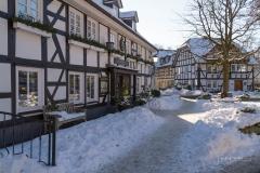 Schuette-Oberkirchen-09