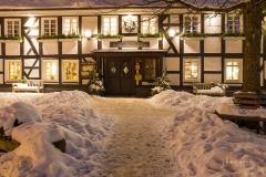 Schuette-Oberkirchen-13