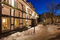 Schuette-Oberkirchen-18
