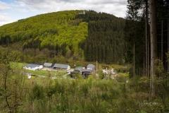 Schwarze-Fabrik-1