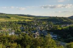 oberkirchen-im-sommer-05