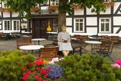 oberkirchen-im-sommer-26
