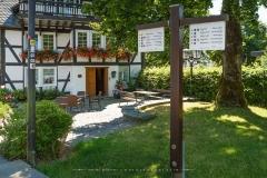 oberkirchen-sommer-07