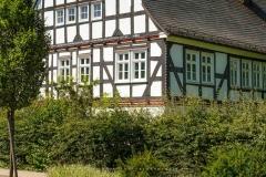 oberkirchen-sommer-10