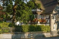 oberkirchen-sommer-31