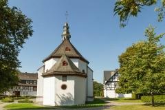 oberkirchen-sommer-57
