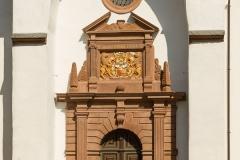oberkirchen-sommer-58